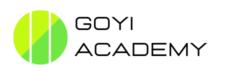 Goyi Academy
